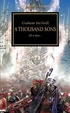 Cover of A Thousand Sons