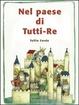 Cover of Nel paese di tutti-re