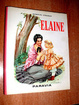 Cover of Elaine
