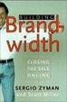 Cover of Building Brandwidth