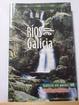 Cover of Rios de Galicia
