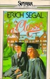 Cover of La classe