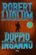 Cover of Doppio inganno