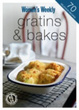 Cover of Gratins and Bakes
