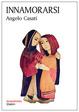Cover of Innamorarsi