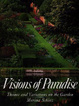 Cover of Visions of paradise
