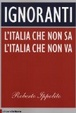 Cover of Ignoranti