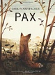 Cover of Pax