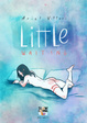 Cover of Little Waiting
