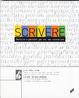 Cover of Scrivere - vol. 4
