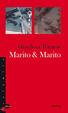 Cover of Marito & Marito