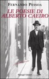 Cover of Le poesie di Alberto Caeiro