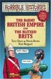 Cover of The Barmy British Empire
