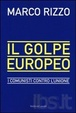 Cover of Il golpe europeo
