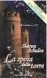 Cover of La sposa della torre