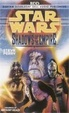 Cover of Star Wars: Shadows of the Empire