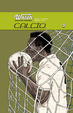 Cover of Calcio