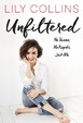 Cover of Unfiltered