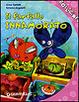 Cover of Il farfallo innamorato