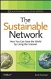 Cover of The Sustainable Network