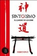 Cover of Sintoismo