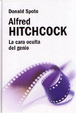 Cover of Alfred Hitchcock