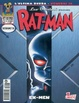 Cover of Rat-Man Collection n.27
