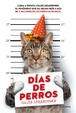 Cover of Días de perros