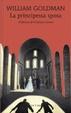 Cover of La principessa sposa