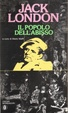 Cover of Il popolo dell'abisso