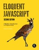 Cover of Eloquent JavaScript