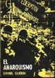 Cover of El anarquismo