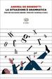 Cover of La situazione è grammatica