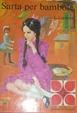 Cover of Sarta per bambole