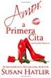 Cover of Amor a Primera Cita