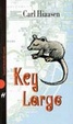 Cover of Key Largo