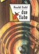 Cover of Due fiabe