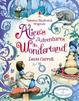 Cover of Originals: Alice in Wonderland