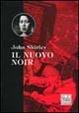 Cover of Il nuovo noir