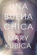 Cover of Una buena chica