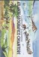 Cover of Atlante geografico Chiantore