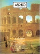 Cover of Il Colosseo