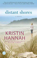 Cover of Distant Shores