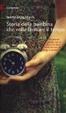 Cover of Storia della bambina che volle fermare il tempo