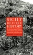 Cover of Sicily Before History