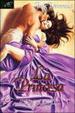 Cover of La Princesa