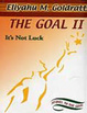 Cover of The Goal II