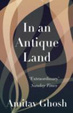 Cover of In An Antique Land
