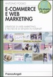 Cover of E-Commerce E Web Marketing