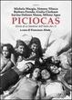 Cover of Piciocas. Storie di ex bambine dell'Isola che c'è